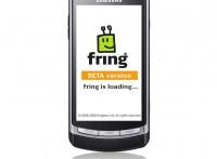 Израильскую компанию старт-ап Fring которая специализируется на коммуникациях между мобильными телефонами купила американская компания Genband